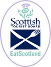 Eat-Scotland-Award